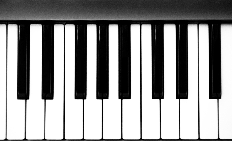 pianostemmer bergen pris