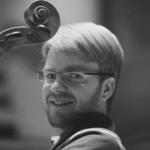 cellolærer Stavanger