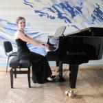 pianolærer, pianoundervisning, pianokurs, pianotimer, pianoskole