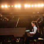 Xiaoxu Yang pianolærer Stavanger
