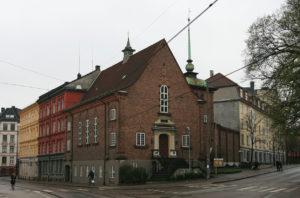 Pianokurs på Bislett i Oslo (Pilestredet 69) musikkskole Bislett musikkskolen Bislett