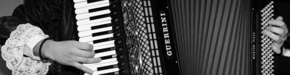 Musikk og kulturskole med kurstilbud og musikktimer for alle nivåer og aldre trekkspillkurs barn voksne Oslo trekkspillundervisning Bislett Majorstua trekkspilllærer trekkspilltimer trekkspillundervisning trekkspill kurs trekkspilllæreren lær å spille trekkspill barn lære å spille trekkspill trekkspillskole learn to play accordion Oslo Stavanger accordionkurs trekkspillkurset trekkspilltimer trekkspilltime