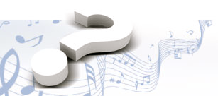 Undersøkelse musikkskole