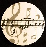 musikkteori kurs