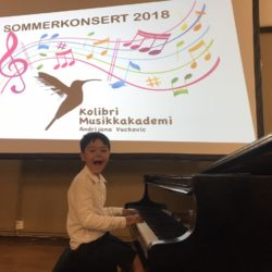 musikkskole, kulturskole, pianotimer