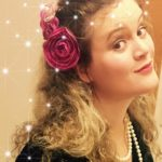 Rita_Lynne_sanglærer sangtimer sangundervisning sangskole sangkurs