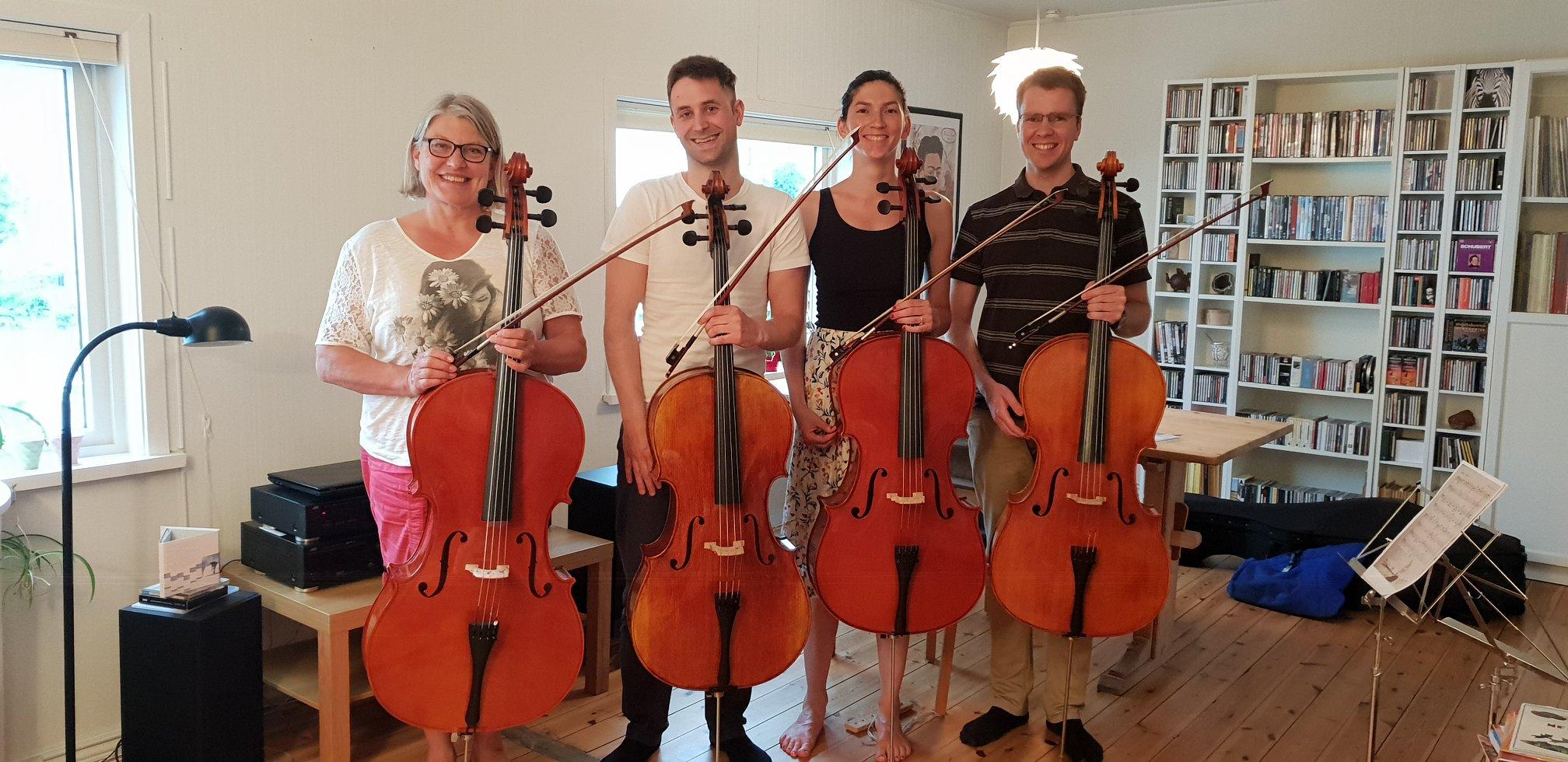cellokurs cellolærer cellotimer celloundervisning cellokurs oslo Stavanger musikkskole voksenopplæring cello voksne kulturskole musikkskole fritidsklubb aktiviteter barn