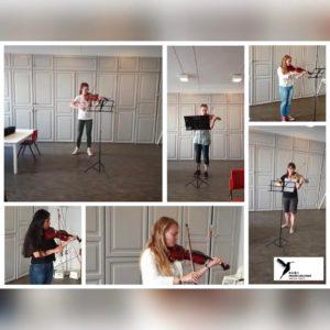 fiolin voksen fiolintimer fiolinlærer fiolinkurs fiolinundervisning fiolinskole violin teacher violin lesson