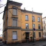 musikkskole Oslo Vika Akker Brygge