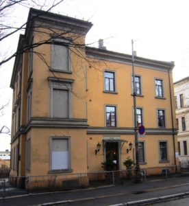 musikkskole Oslo Vika Akker Brygge musikkskolen Ruseløkka musikkskole Ruseløkka musikkskolen Vika musikkskole Vika musikkskolen Sentrum musikkskole Sentrum