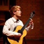 gitarkurs gitarlærer Oslo gitartimer gitarundervisning gitar lærer gitarskole gitar gitarpedagog musikkskole Oslo