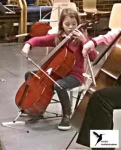 celloensemblet celloundervisning barn private celloteimer barn individuelle cellotimer barn musikkskole Oslo musikkskole Stavanger cellotimer Stavanger cellotimer Oslo lær å spille cello barn lære å spille cello barn