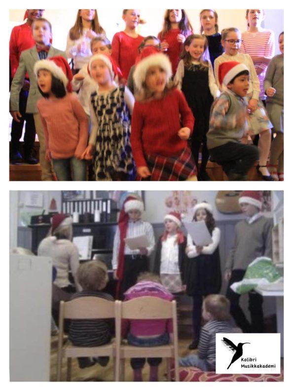 musikklek musikkintroduksjon musikktimer barn 4 år barn 5 år barn 2 år barn 3 år musikkskolen Oslo musikkskolen Stavanger