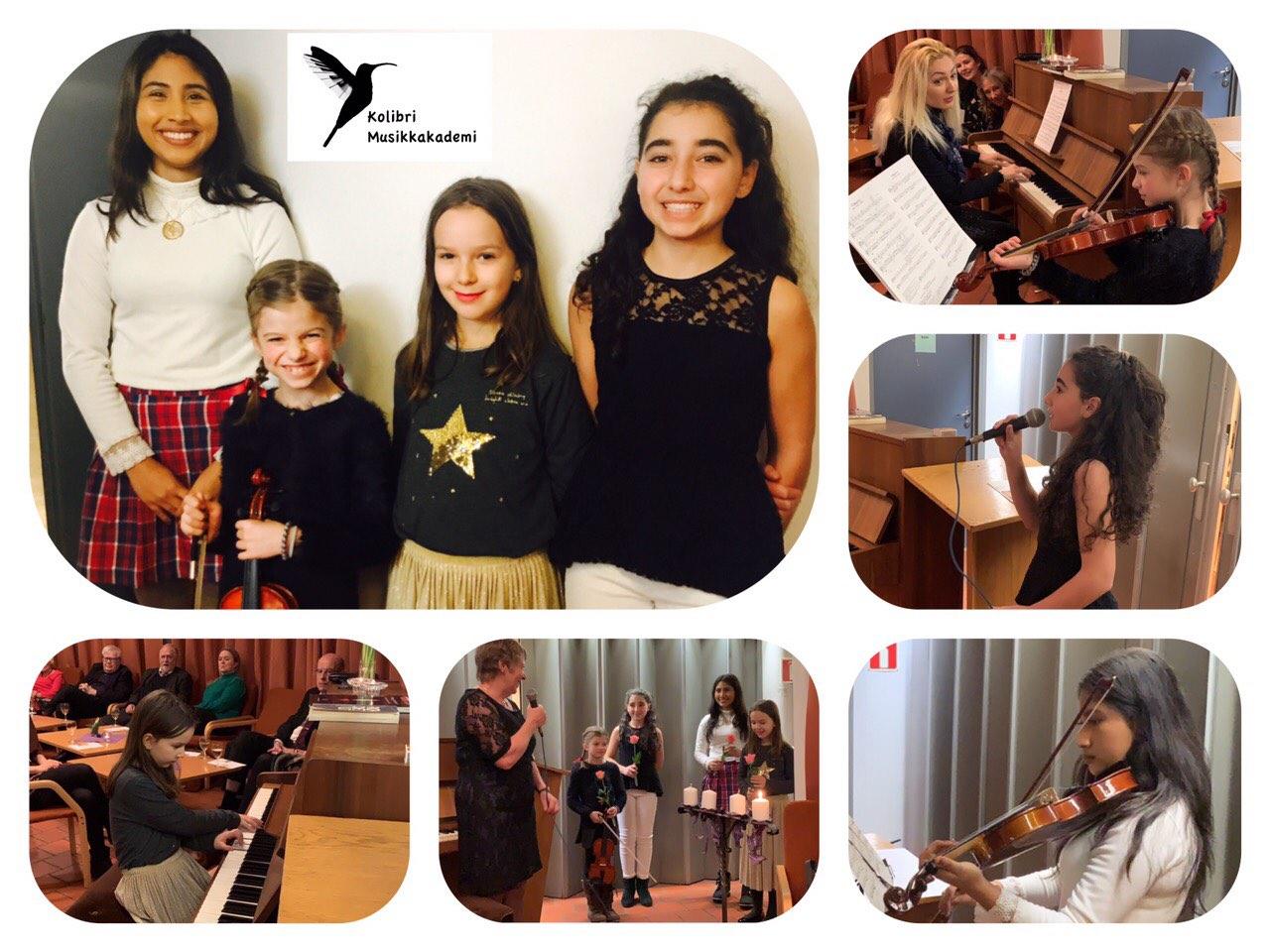 musikkskole Julebord fiolin piano, sang, lær å synge, lær å spille piano, hvordan finne pianolærer, hvordan finne sanglærer, piano lærer, sang lærer