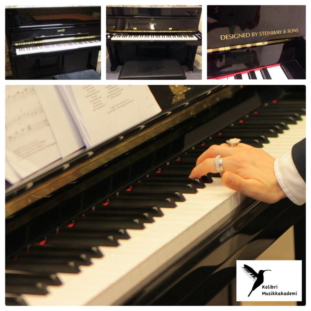 piano Steinway & Sons, Steinway Piano Gallery Oslo, pianoskole, musikkskoler Oslo, musikkskolen Stavanger, pianoundervisning piano Oslo, piano Stavanger