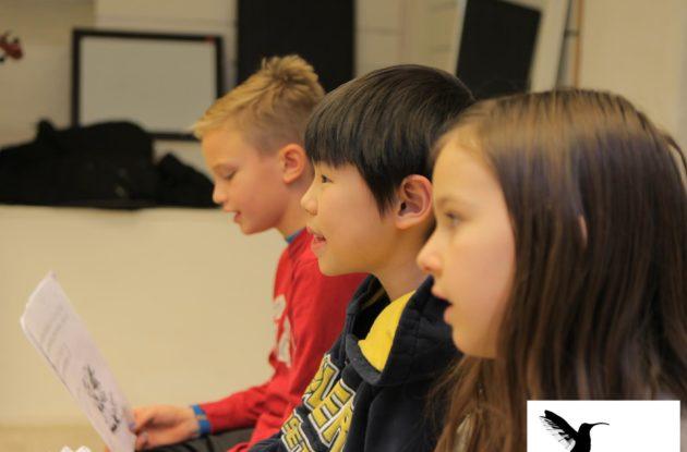 sangtimer, lære å synge, sang timer, sangtimer, sang lærer, sanglærer, sang kurs, sangkurs, sangpedagog, prøvesang hjelp, korforberedelse, sangundervisning, sang undervisning, singing er gøy, best sanglærer, koselig sang, musikkskole, musikkskolen, musikk skole, kulturskole, sangopplæring, lær noter