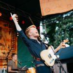 gitarkurs gitarlærer Oslo gitartimer gitarundervisning gitar lærer gitarskole gitar gitarpedagog