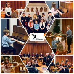 Oslo konsert for seniorer, musikkskolen, lær å spille Oslo, lær å synge Oslo, piano Oslo, sang Oslo, fiolin Oslo, lær spille fiolin