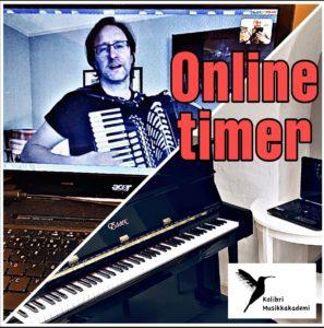 Musikkskolen OSlo Stavanger. Online individuelle musikktimer digital undervisning. lær å spille piano, gitar, trekkspill, cello, fiolin, notelære. lær å synge. Barn og voksne