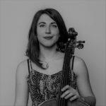 cellolærer Maria, cellotimer OSlo, cellokurs Oslo, musikkskolen cello, lær å spille cello, cellotimer OSlo cello voksen oslo