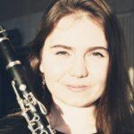 klarinettlærer Morta, klarinettimer Oslo, klarinettundervisning, klarinettkurs oslo, klarinet leksjoner