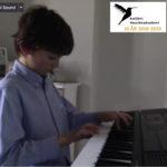 Gael musikkskolen Oslo og Stavanger gitarkurs, pianokurs sangkurs, fiolinkurs